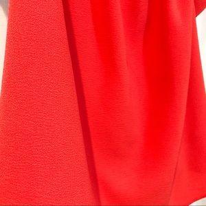 RACHEL Rachel Roy Tops - Rachel Roy / off the shoulder ruffle blouse